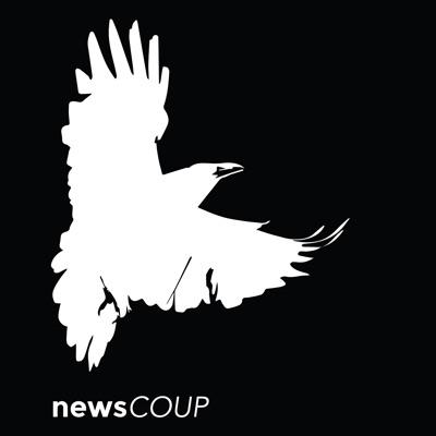 newsCOUP