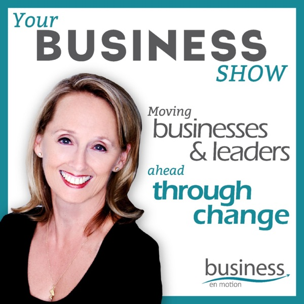 Your Business Show