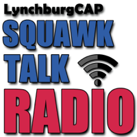 SquawkTALK Radio podcast