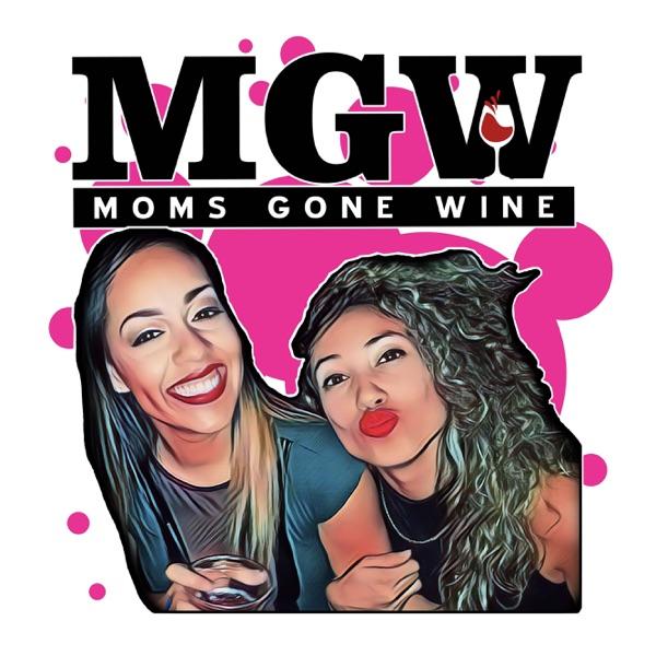 Moms Gone Wine