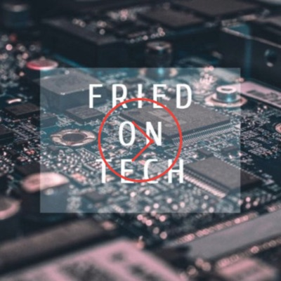 CRECo.ai's FriedonTech   All things real estate and technology to do more business hosted by Andreas Senie