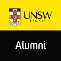 UNSW Alumni podcast
