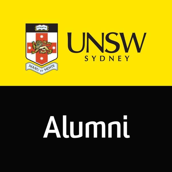 UNSW Alumni
