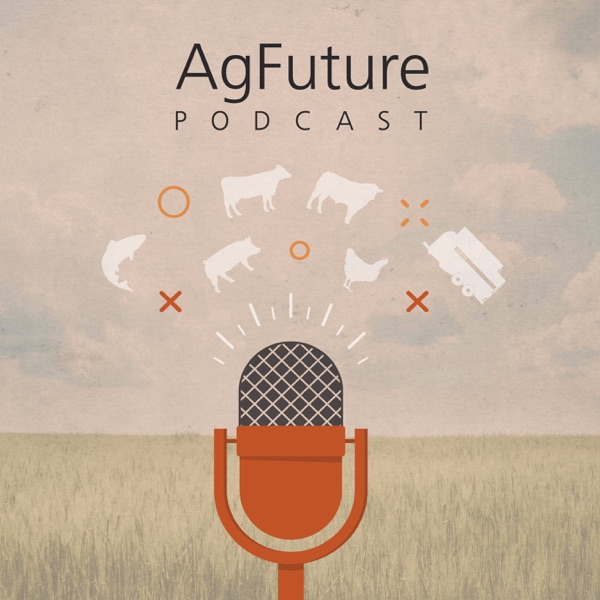 AgFuture Podcast