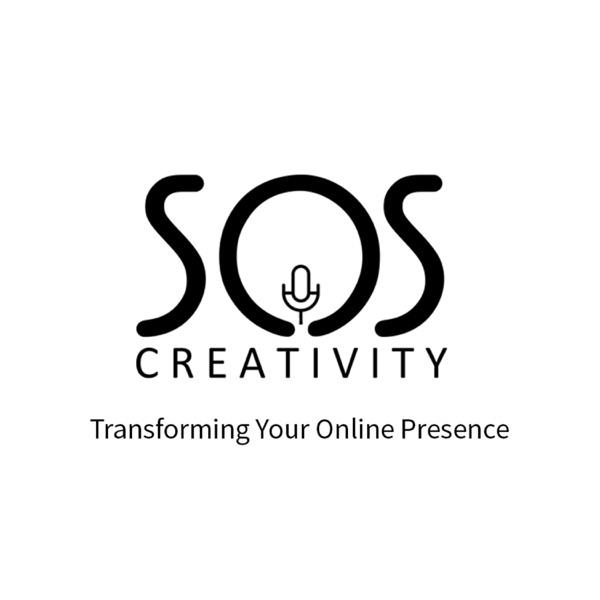 SOS Creativity FM