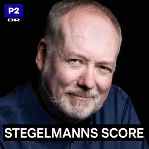 Stegelmanns score