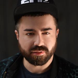 DJ Sanya Dymov: Mixes // Tracks // NRJ Ukraine //