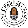 The Fantasy Fam