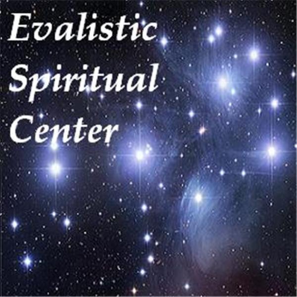 Evalistic Spiritual Center   Himalaya