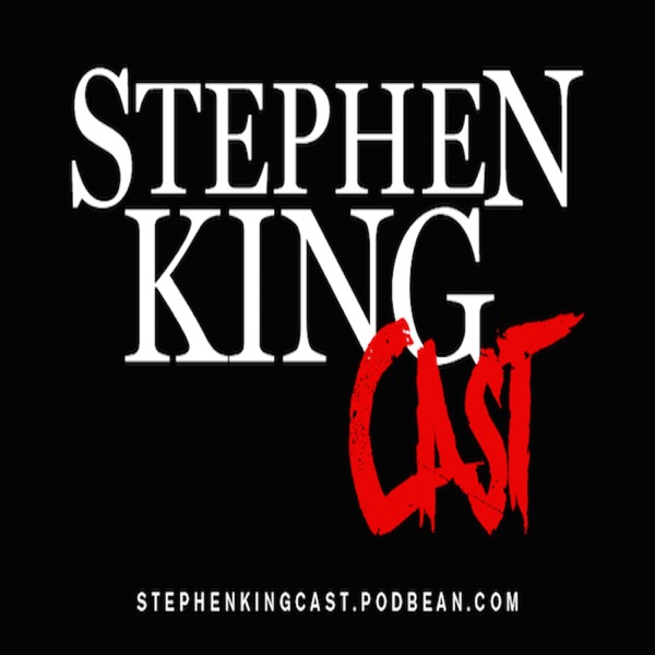 Episode 170-Castle Rock and Maximum Overdrive – Stephen King