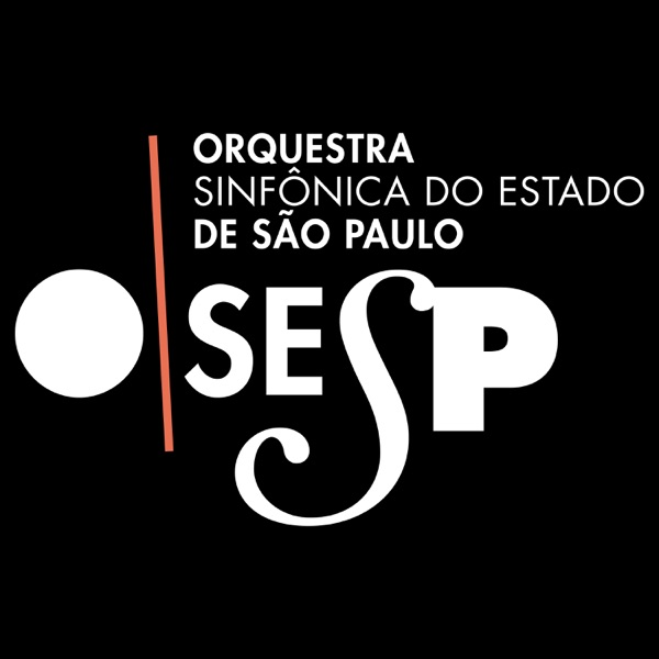 Podcast Osesp