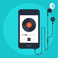 SASI PODCASTS!!!😍 podcast