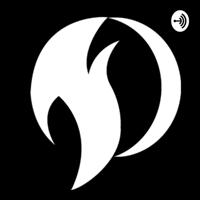 New Destiny Worship Center podcast