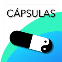 Cápsulas podcast