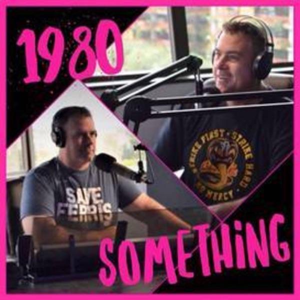 It's 1980 Something