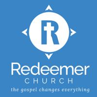 Redeemer Church - Brady, TX podcast