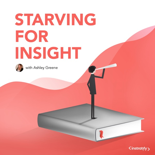 Starving for Insight