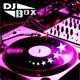 DJ Box's Electro Sensation