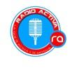 """Radio Activa """"La Que Te Activa y Te Motiva"""""""