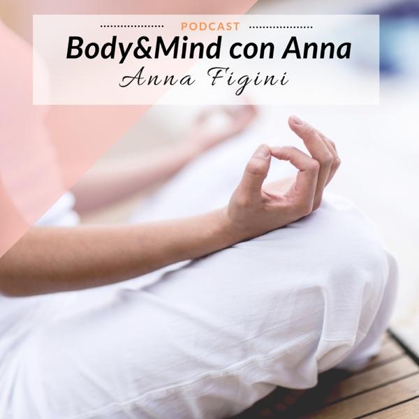 Body Mind Balance con Anna