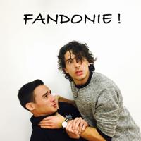 FANDONIE! podcast
