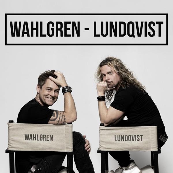 Wahlgren - Lundqvist