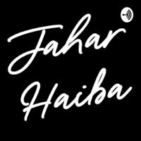 Jahar Haiba