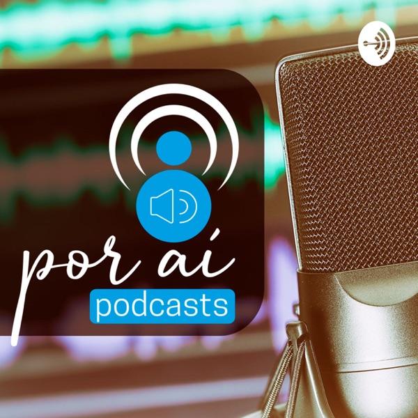 Por aí Podcasts