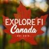 Explore FI Canada artwork