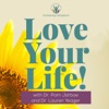 Love Your Life artwork