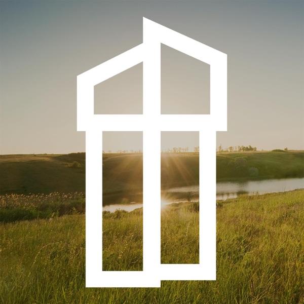 New Covenant Bible Church (Audio)