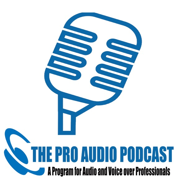 The Pro Audio Suite