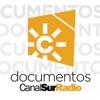Documentos Canal Sur Radio