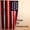 Kings of Democracy artwork