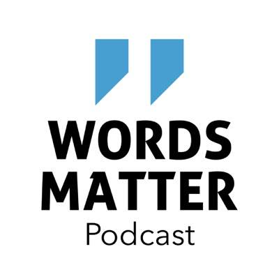 Words Matter:Katie Barlow & Joe Lockhart