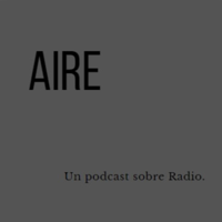 Aire podcast