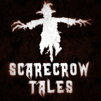 Scarecrow Tales