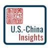 NCUSCR U.S.-China Insights artwork