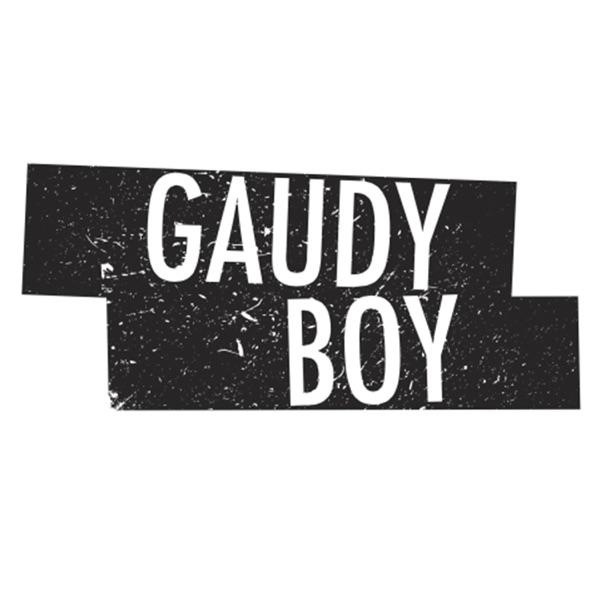 Gaudy Boy