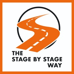 The Stage by Stage Way