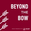 Beyond the Bow, Presented by ATA artwork