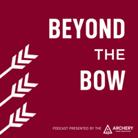 Beyond the Bow, Presented by ATA podcast