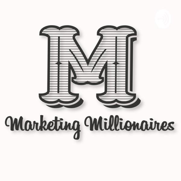 Marketing Millionaires
