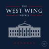 The West Wing Weekly - Joshua Malina & Hrishikesh Hirway