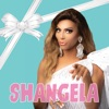 Shangela artwork