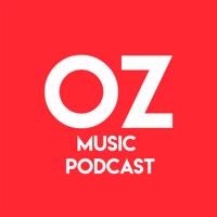 Oz Music Podcast podcast