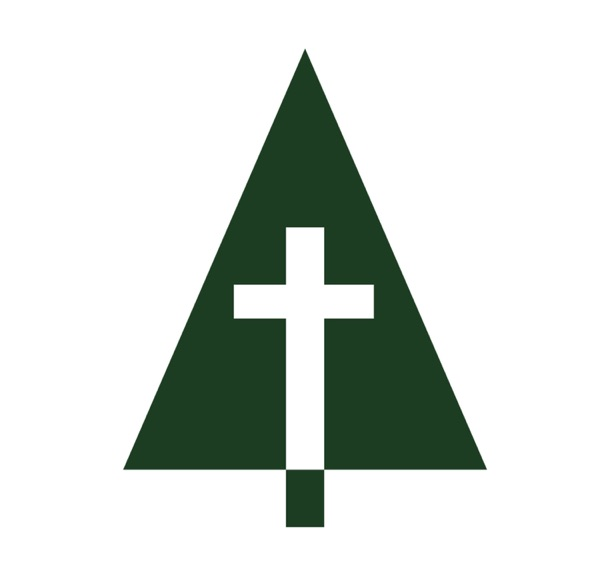 Sermons - Pine Street Chapel