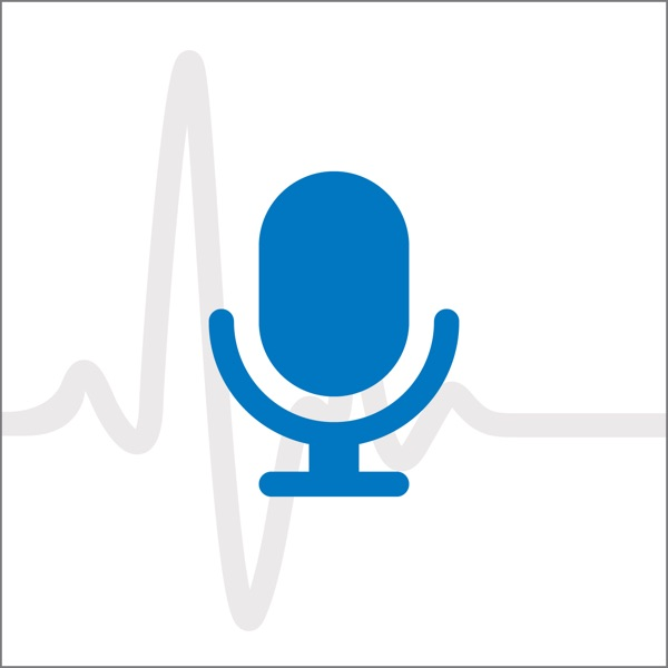 GetBriefed Podcast