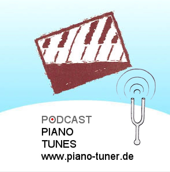 Pianotunes
