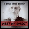 Meet My Ghost artwork